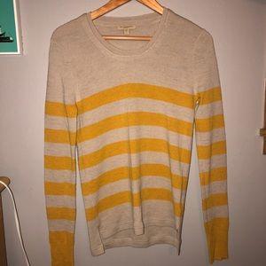 burberry brit sweater